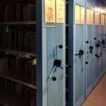 alte Weblogs im Archiv