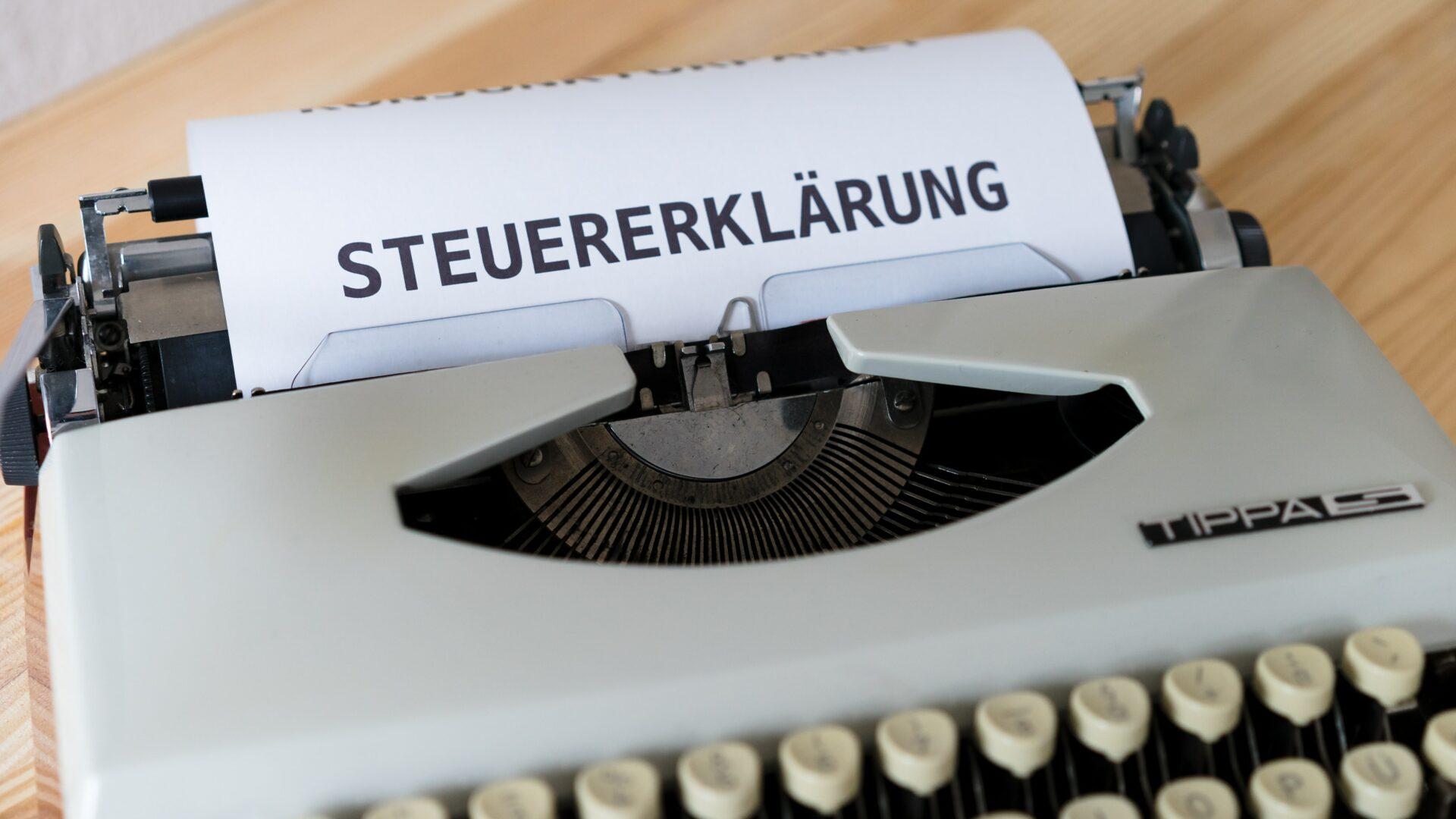 Verein zur Förderung von Technikkultur in Erfurt e.V.